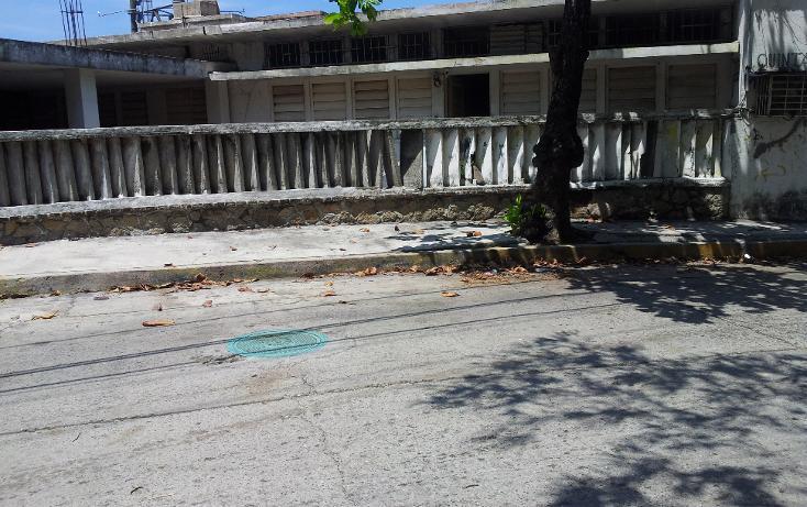 Foto de casa en venta en, garita de juárez, acapulco de juárez, guerrero, 1231599 no 11