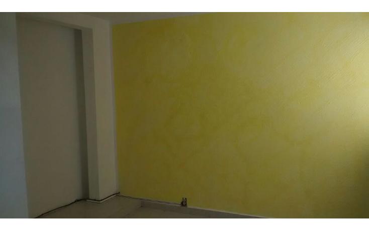 Foto de departamento en venta en  , garita de juárez, acapulco de juárez, guerrero, 1381101 No. 04