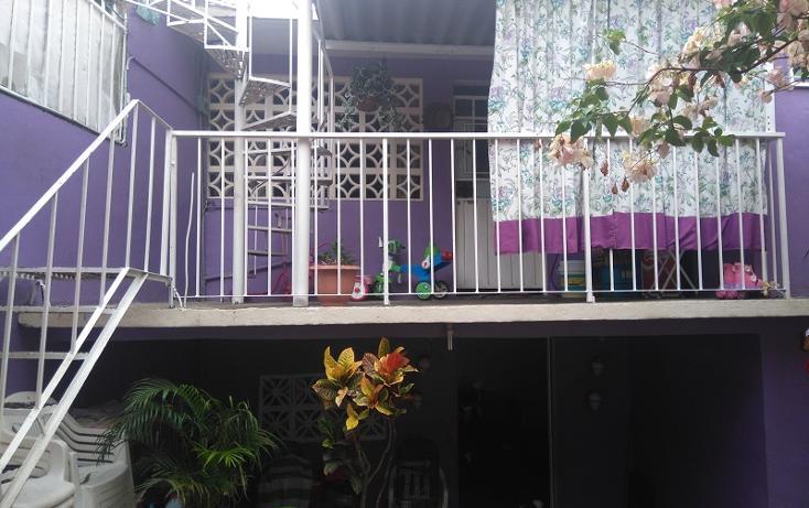 Foto de casa en venta en  , garita de juárez, acapulco de juárez, guerrero, 2016146 No. 02