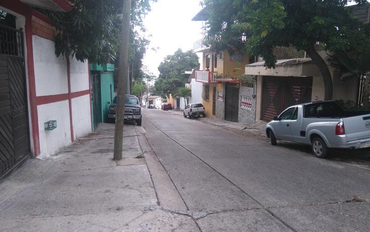 Foto de casa en venta en  , garita de juárez, acapulco de juárez, guerrero, 2016146 No. 04