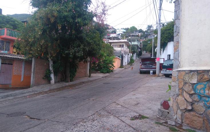 Foto de casa en venta en  , garita de juárez, acapulco de juárez, guerrero, 2016146 No. 06