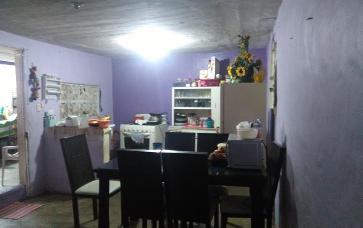 Foto de casa en venta en  , garita de juárez, acapulco de juárez, guerrero, 2016146 No. 07