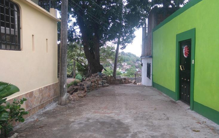 Foto de casa en venta en  , garita de juárez, acapulco de juárez, guerrero, 2016146 No. 09