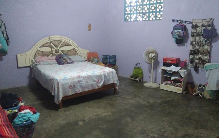 Foto de casa en venta en  , garita de juárez, acapulco de juárez, guerrero, 2016146 No. 11