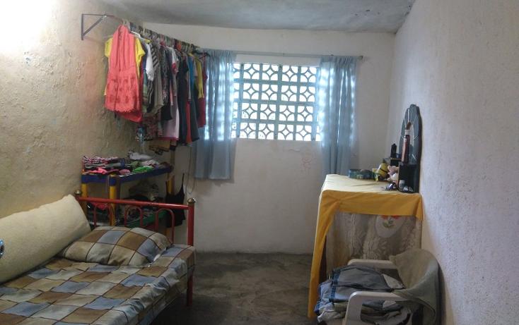 Foto de casa en venta en  , garita de juárez, acapulco de juárez, guerrero, 2016146 No. 13