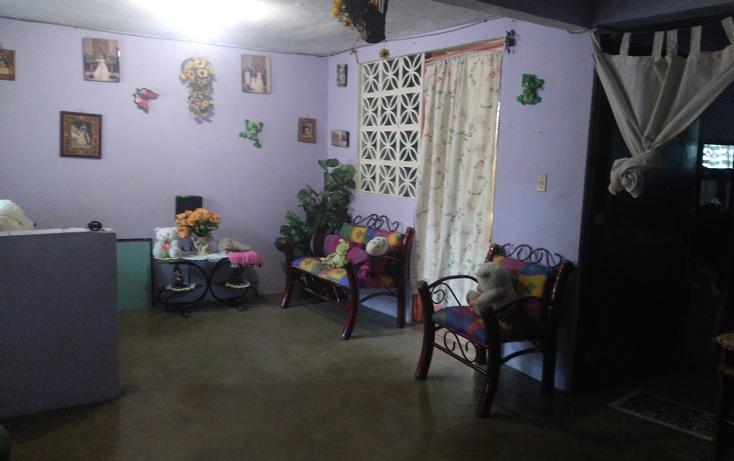 Foto de casa en venta en  , garita de juárez, acapulco de juárez, guerrero, 2016146 No. 15