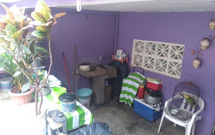Foto de casa en venta en  , garita de juárez, acapulco de juárez, guerrero, 2016146 No. 19