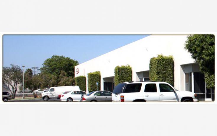 Foto de oficina en renta en garita otay 22430, garita internacional, tijuana, baja california norte, 1594318 no 01