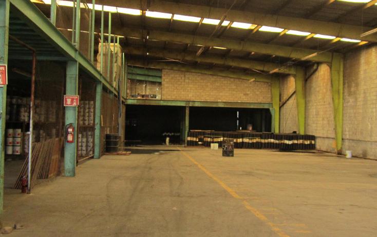 Foto de nave industrial en venta en  , garita otay, tijuana, baja california, 1241037 No. 01