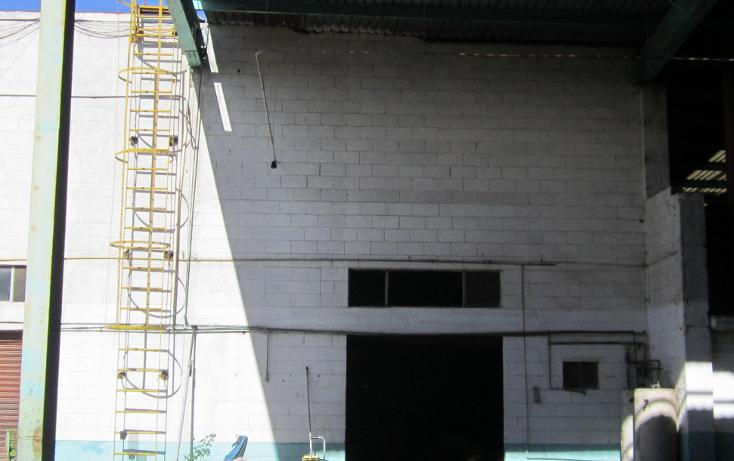 Foto de nave industrial en venta en  , garita otay, tijuana, baja california, 1241037 No. 06