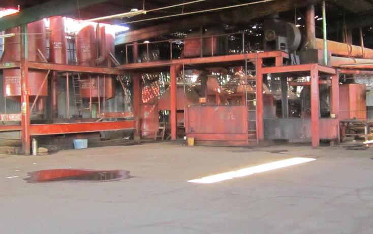 Foto de nave industrial en renta en  , garita otay, tijuana, baja california, 1598090 No. 13