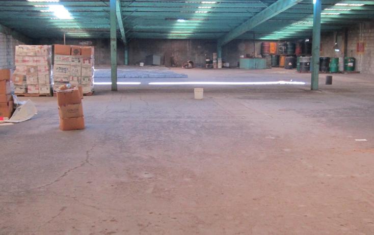 Foto de nave industrial en renta en  , garita otay, tijuana, baja california, 1598090 No. 17
