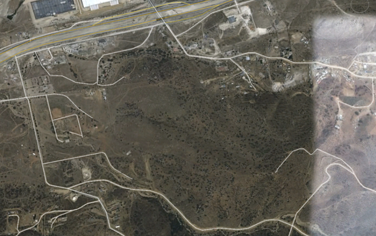 Foto de terreno comercial en venta en  , garita otay, tijuana, baja california, 1635860 No. 02