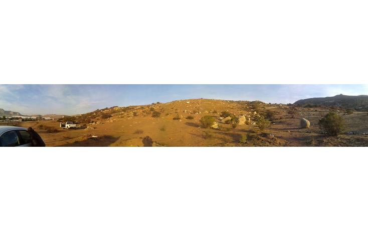Foto de terreno comercial en venta en  , garita otay, tijuana, baja california, 1635860 No. 04