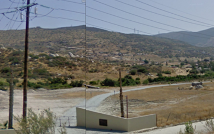 Foto de terreno comercial en venta en  , garita otay, tijuana, baja california, 1635860 No. 06