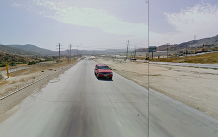 Foto de terreno comercial en venta en  , garita otay, tijuana, baja california, 1635860 No. 08