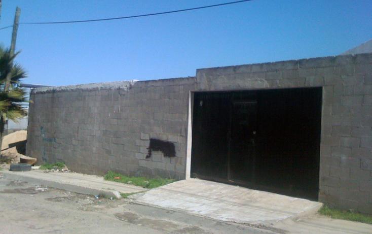 Foto de terreno comercial en venta en  , garita otay, tijuana, baja california, 1679804 No. 02