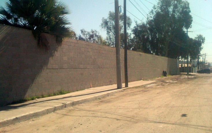 Foto de terreno comercial en venta en  , garita otay, tijuana, baja california, 1679804 No. 03