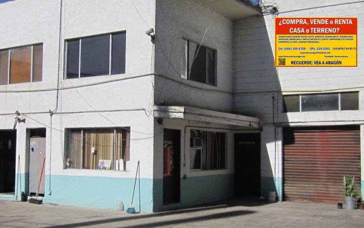 Foto de bodega en venta en, garita otay, tijuana, baja california norte, 1241037 no 02