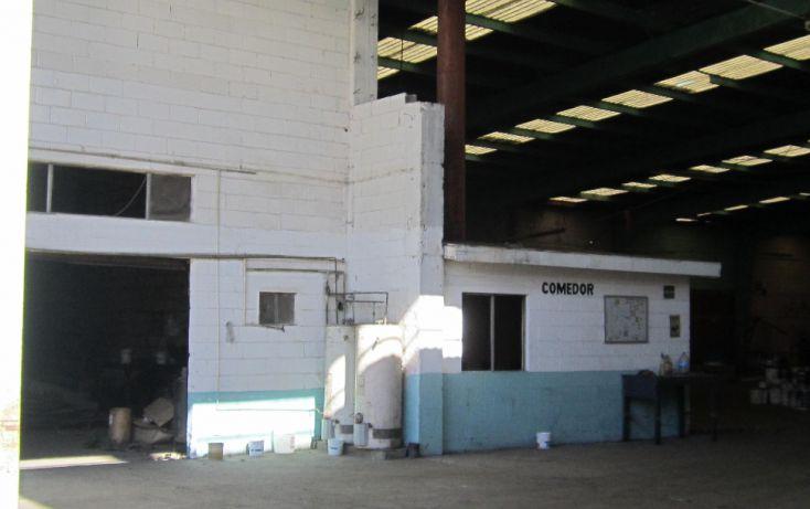 Foto de bodega en venta en, garita otay, tijuana, baja california norte, 1241037 no 03