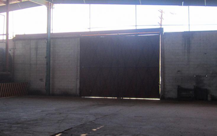 Foto de bodega en venta en, garita otay, tijuana, baja california norte, 1241037 no 08