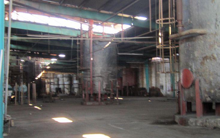 Foto de bodega en venta en, garita otay, tijuana, baja california norte, 1241037 no 09