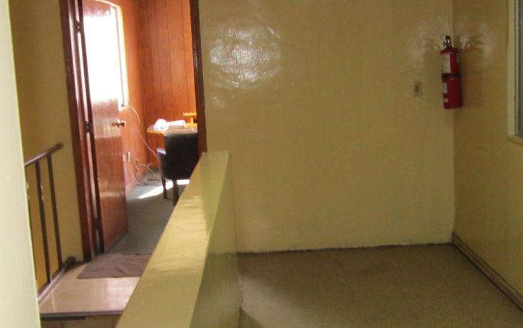 Foto de bodega en venta en, garita otay, tijuana, baja california norte, 1241037 no 11