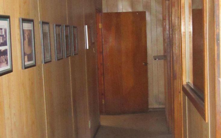 Foto de bodega en venta en, garita otay, tijuana, baja california norte, 1241037 no 14