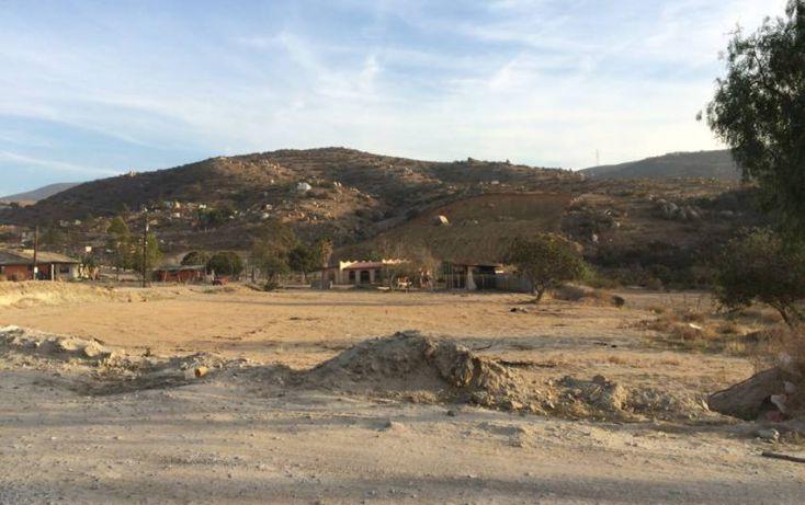 Foto de terreno comercial en venta en, garita otay, tijuana, baja california norte, 1635860 no 01