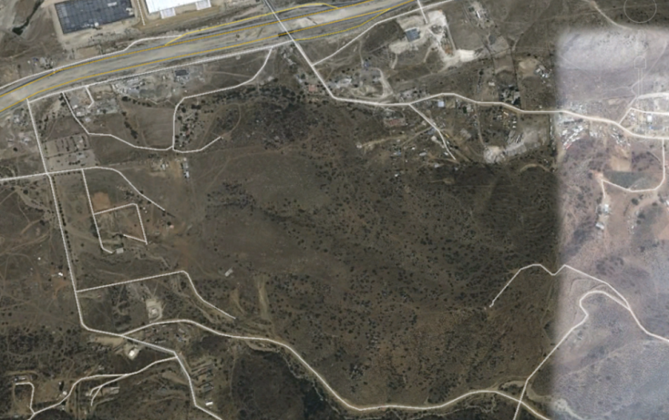 Foto de terreno comercial en venta en, garita otay, tijuana, baja california norte, 1635860 no 02