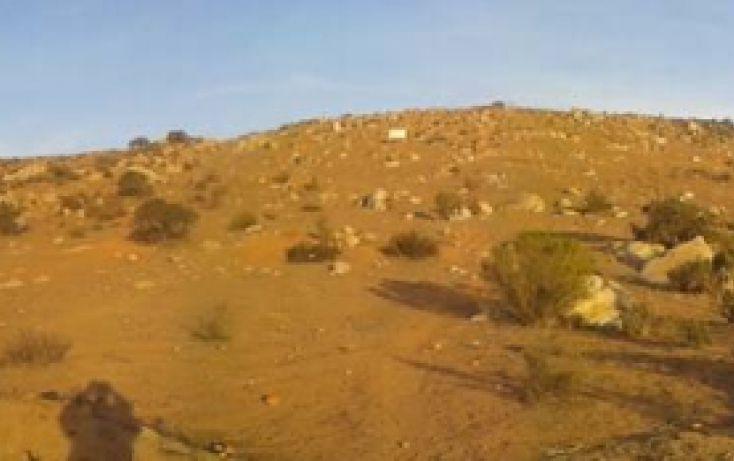 Foto de terreno comercial en venta en, garita otay, tijuana, baja california norte, 1635860 no 04