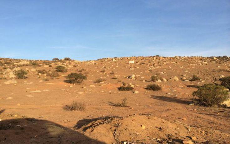 Foto de terreno comercial en venta en, garita otay, tijuana, baja california norte, 1635860 no 05