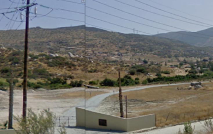 Foto de terreno comercial en venta en, garita otay, tijuana, baja california norte, 1635860 no 06