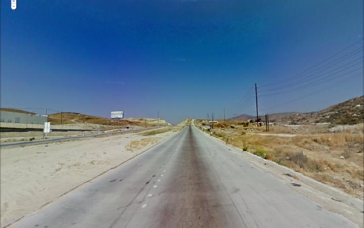 Foto de terreno comercial en venta en, garita otay, tijuana, baja california norte, 1635860 no 07
