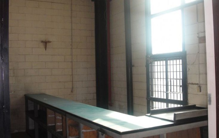 Foto de bodega en venta en, garita otay, tijuana, baja california norte, 1679808 no 12