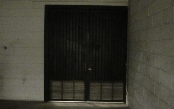 Foto de bodega en venta en, garita otay, tijuana, baja california norte, 1679808 no 14