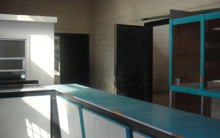 Foto de bodega en venta en, garita otay, tijuana, baja california norte, 1679808 no 16