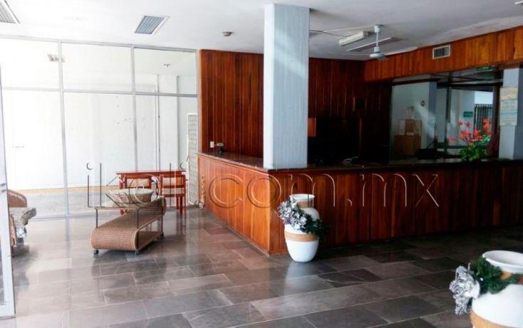 Foto de edificio en venta en garizurieta 45, túxpam de rodríguez cano centro, tuxpan, veracruz, 1642246 no 04