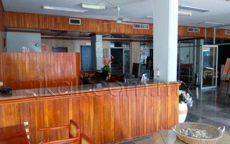 Foto de edificio en venta en garizurieta 45, túxpam de rodríguez cano centro, tuxpan, veracruz, 1642246 no 06