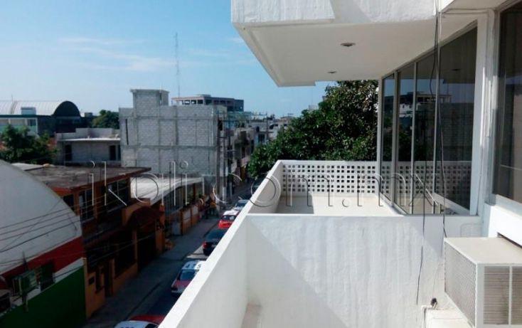 Foto de edificio en venta en garizurieta 45, túxpam de rodríguez cano centro, tuxpan, veracruz, 1642246 no 23