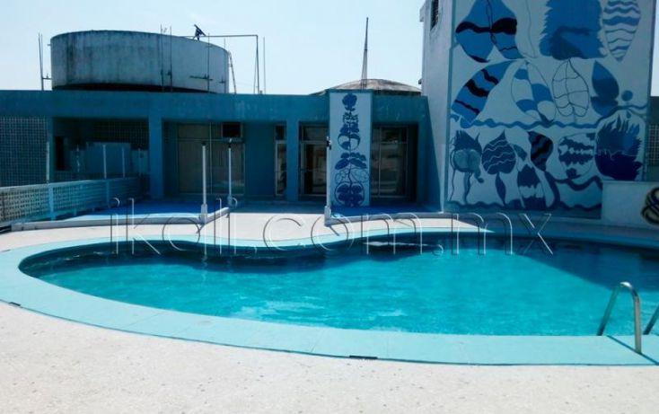 Foto de edificio en renta en garizurieta 45, túxpam de rodríguez cano centro, tuxpan, veracruz, 1642274 no 12