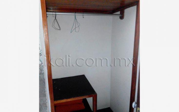 Foto de edificio en renta en garizurieta 45, túxpam de rodríguez cano centro, tuxpan, veracruz, 1642274 no 22