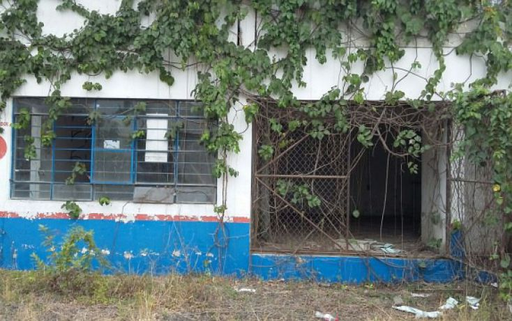 Foto de terreno habitacional en venta en garizurieta, benito juárez, álamo temapache, veracruz, 1720842 no 04
