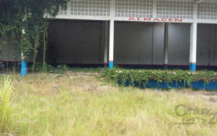Foto de terreno habitacional en venta en garizurieta, benito juárez, álamo temapache, veracruz, 1720842 no 07