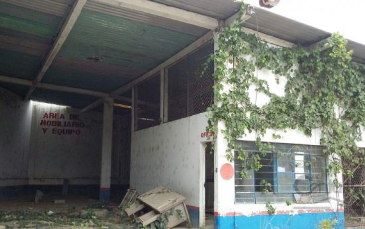 Foto de terreno habitacional en venta en garizurieta, benito juárez, álamo temapache, veracruz, 1720842 no 09