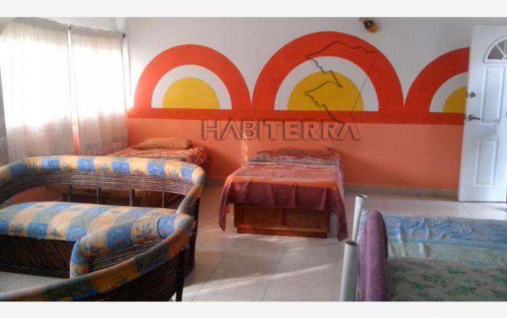 Foto de departamento en renta en garizurieta, túxpam de rodríguez cano centro, tuxpan, veracruz, 1606324 no 01