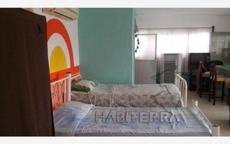 Foto de departamento en renta en garizurieta, túxpam de rodríguez cano centro, tuxpan, veracruz, 1606324 no 02
