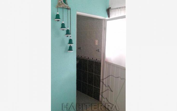 Foto de departamento en renta en garizurieta, túxpam de rodríguez cano centro, tuxpan, veracruz, 1606324 no 04