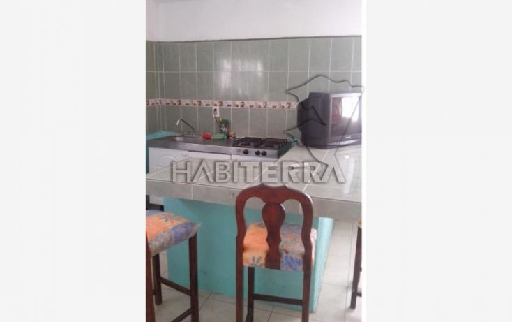 Foto de departamento en renta en garizurieta, túxpam de rodríguez cano centro, tuxpan, veracruz, 1606324 no 07