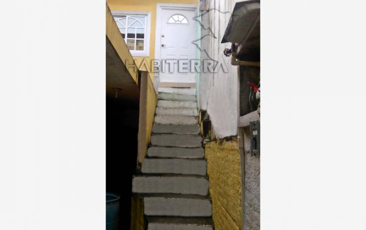 Foto de departamento en renta en garizurieta, túxpam de rodríguez cano centro, tuxpan, veracruz, 1606324 no 08